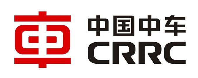 中国贝斯特516全球最奢华