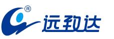 深圳市raybet雷竞技官网达轨道交通有限公司